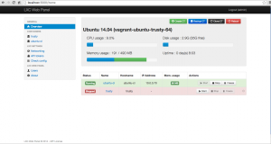 lxc-webpanel_1